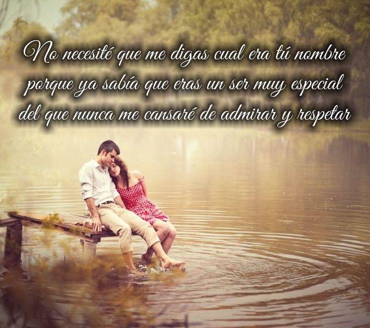 Hermosas Frases De Amor Para Conquistar Al Amor De Tus Sueños