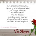 Poemas Cortos Para Enamorar a Tu Novia