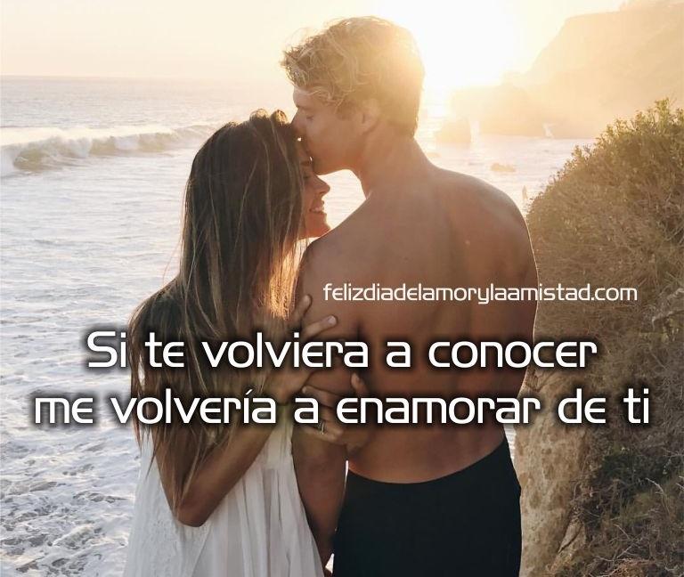 Imágenes Romanticas De Amor En Frases