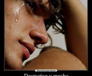 Imágenes De Tristeza Por Un Amor