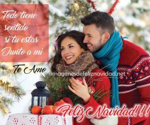 Imagenes Para El Amor