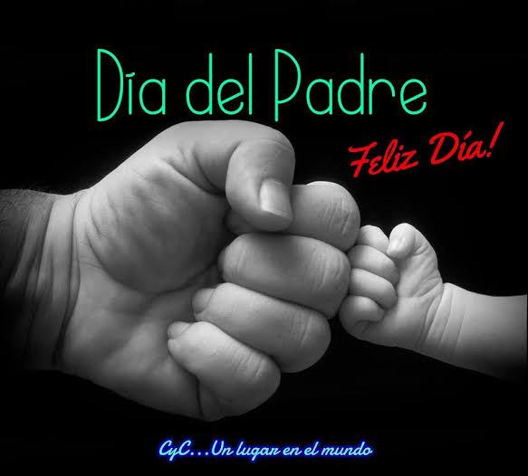 Imágenes Para Felicitar a Papá En Su Día