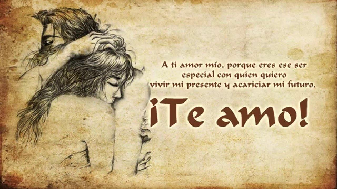 10 Frases De Amor Para Dedicar A Mi Esposo
