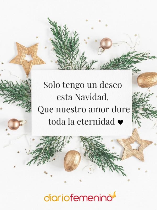 Hermosas Frases De Amor Para Regalar a Mi Novio En Navidad