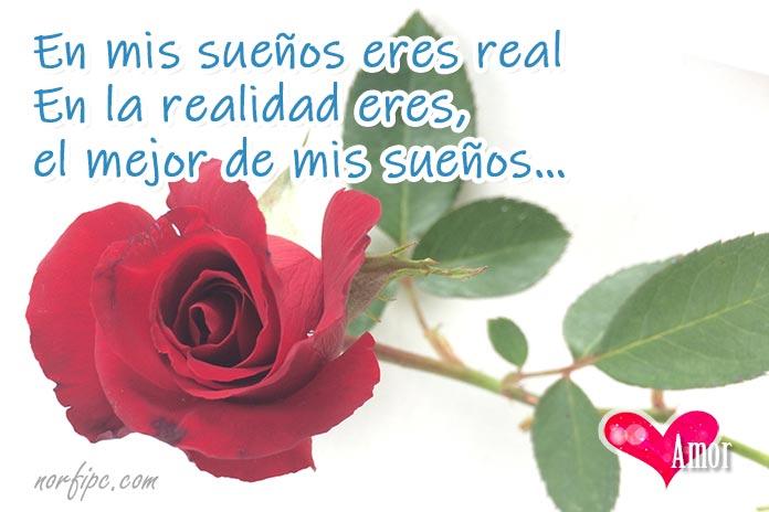 Imagenes Para Dedicar Este Día Del Amor