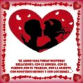 Imágenes Con Poemas Para Este Día Del Amor