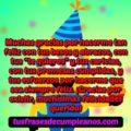 10 Imágenes Con Frases De Feliz Cumpleaños a Mi Esposo