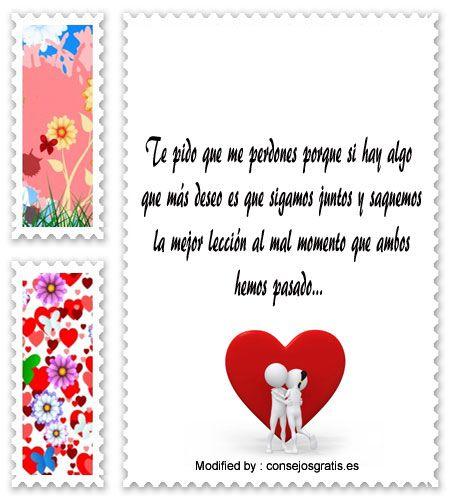 Bellas Imágenes Con Frases Para Salvar Nuestro Amor
