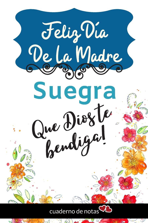 Postales Con Frases De Amor Para Mi Suegra Este Día De Las Madres
