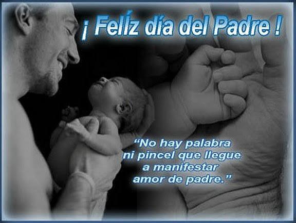 Imágenes Con Frases Hermosas Para Papá