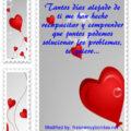 Hermosas Imágenes Con Frases Para Pedir Reconciliación a Mi Pareja