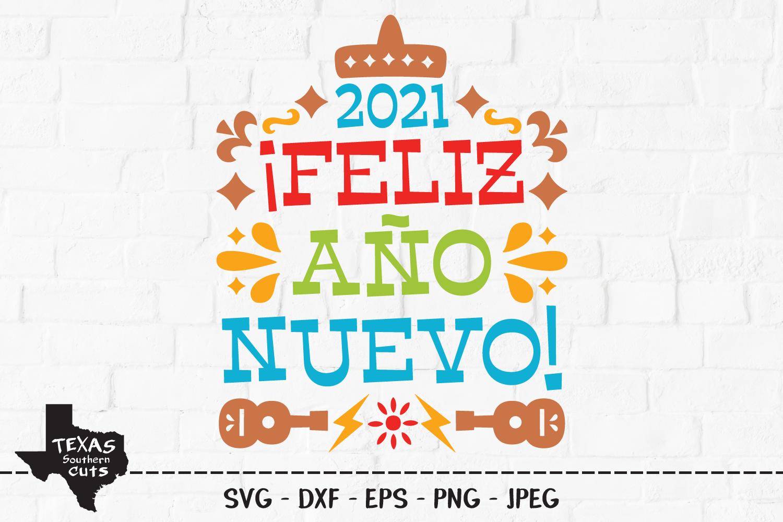 Feliz Año Nuevo Para Dedicar a Mi Novio