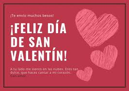 Frases Para Regalar Este Día De San Valentín
