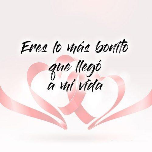 Imágenes De Amor Para Whatsapp Para El Amor De Mi Vida
