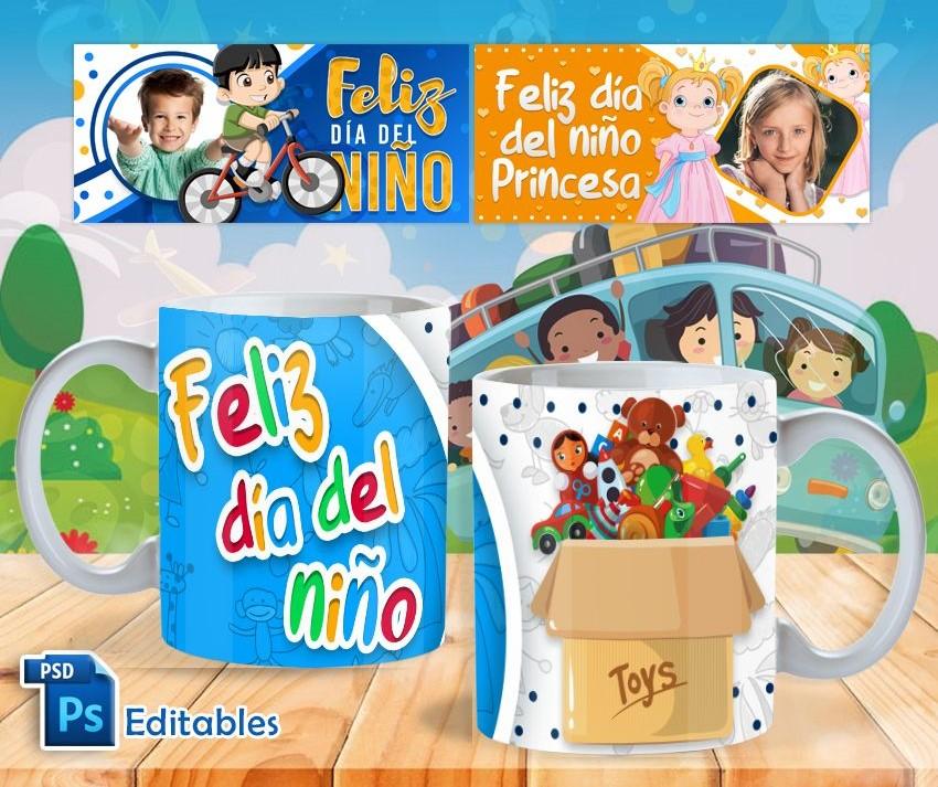 Imágenes Para El Día Del Niño