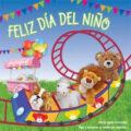 Imágenes Para Festejar El Día Del Niño