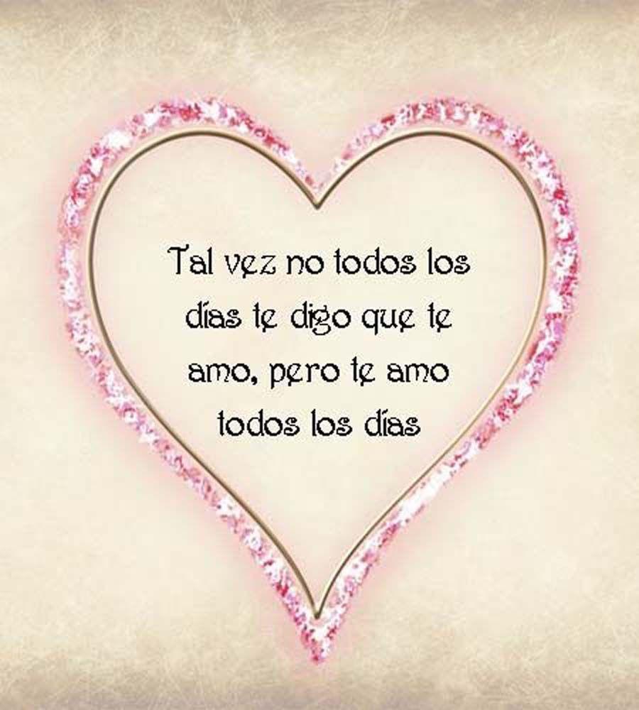 Bonitas Palabras De Amor Para Dedicar Por Facebook