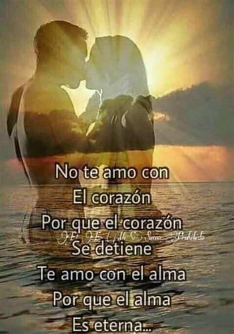 Frases Lindas En Imagen Para El Amor De Mi Vida