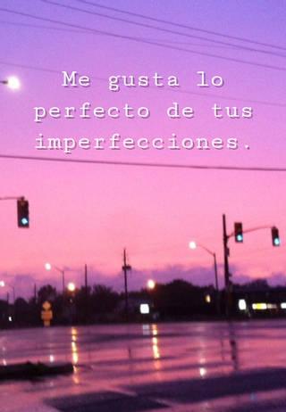 Hermosas Imagenes Con Las Mejores Frases De Amor