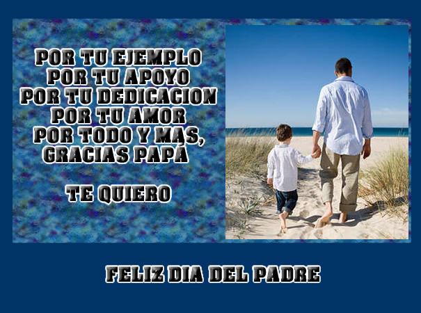 Imágenes Con Amor Para Mi Padre