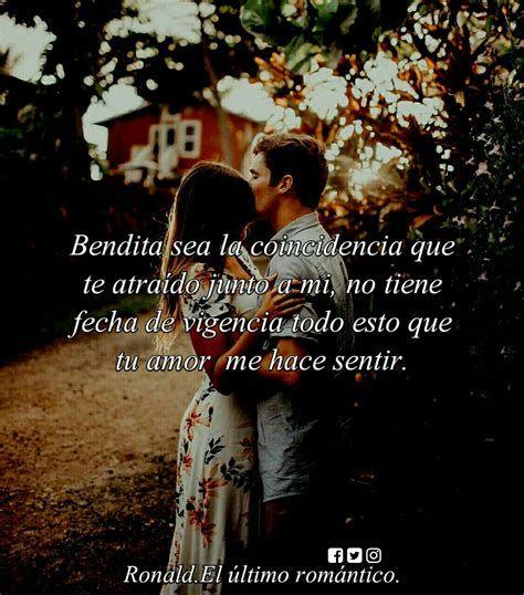 Imagenes Con Las Mejores Frases De Amor Para Compartir