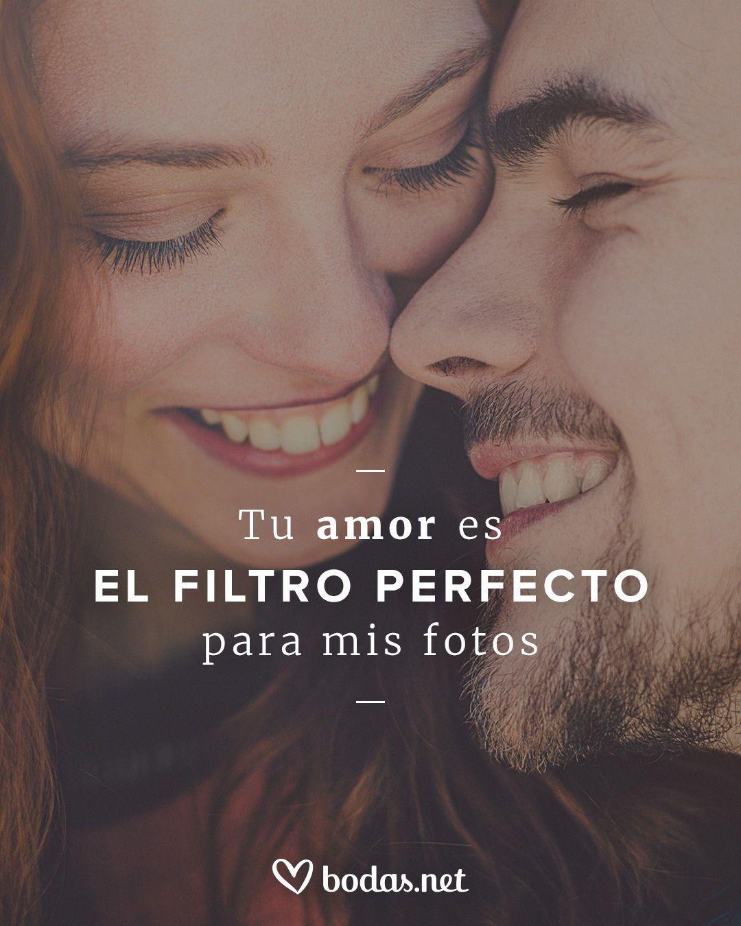 Imagenes Con Las Mejores Frases De Amor