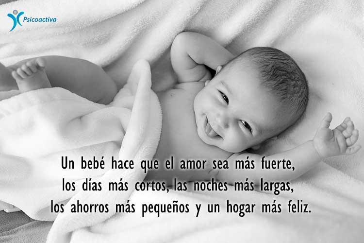 Imágenes De Amor Para Mi Bebé