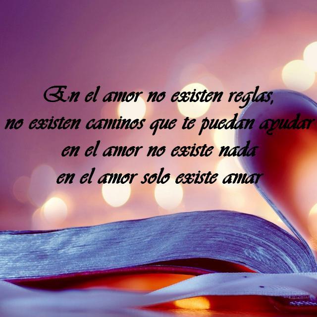 Poemas Cortos De Amor Para Enviar