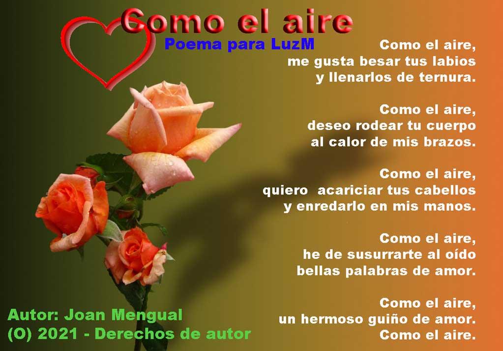 Poemas Cortos De Amor Para Estados De Facebook