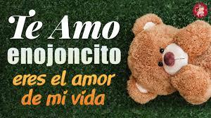 Imagen De Amor a Mi Esposo Con Lindas Frases