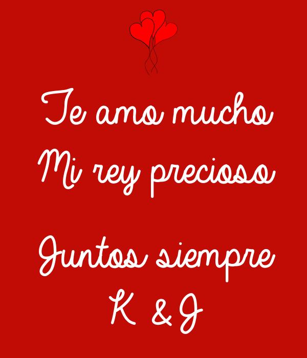 Imagen De Amor a Mi Esposo En Frases