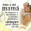 Imágenes Con Frases Hermosas De Amor a Mi Querida Madre