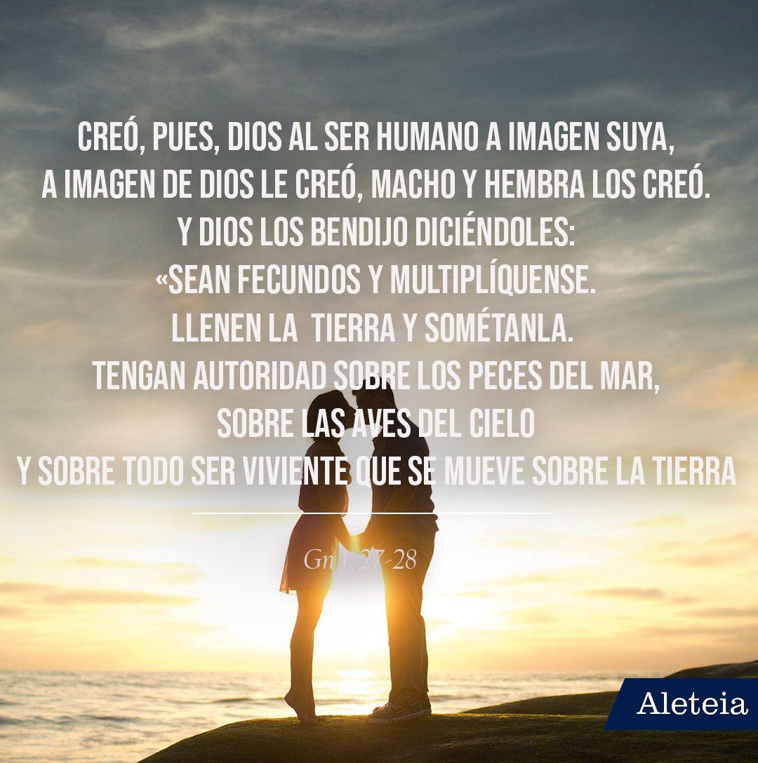 Imágenes Con Frases Para Un Matrimonio Feliz