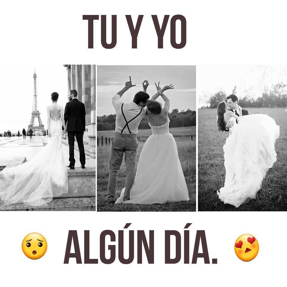 Imágenes Con Textos De Amor De Tu Y Yo