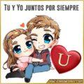 Imágenes De Amor De Tu Y Yo Juntos Por Siempre