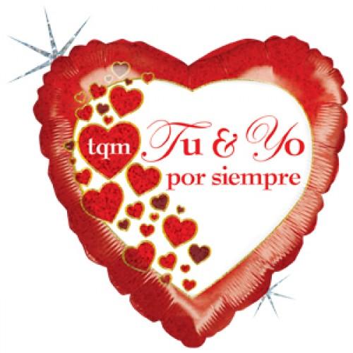 Imágenes De Amor De Tu Y Yo Por Que Te Amo