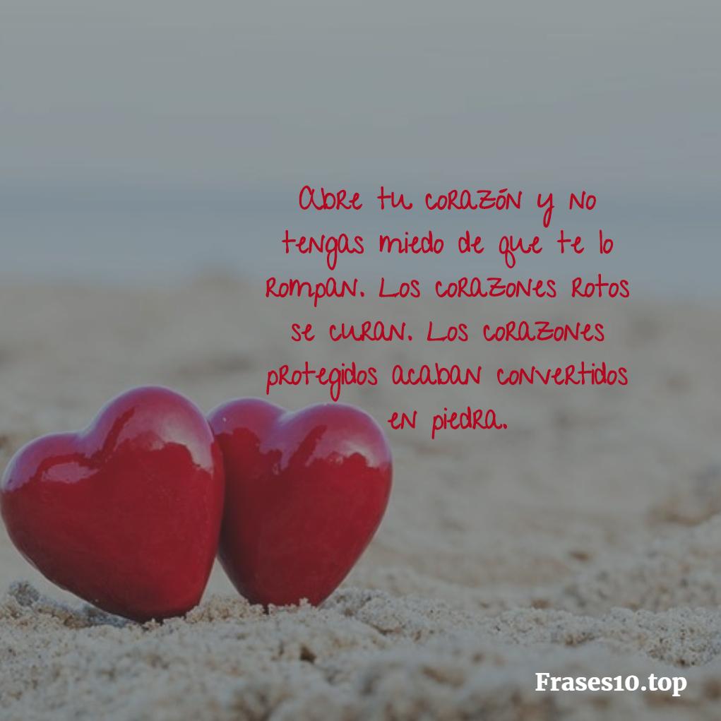 Imágenes Con Frases De Amor Para Compartir