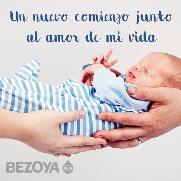 Imágenes De Amor Por Mi Bebé Para Compartir